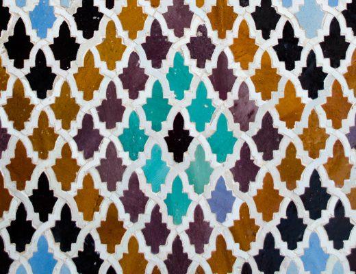 Carta de despedida a Marruecos